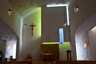 St. Ignatius-1