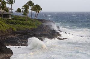 Kauai_storm