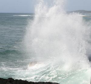 Pacificocean2